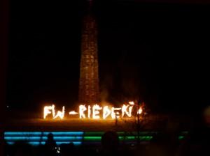FW-Rieden1